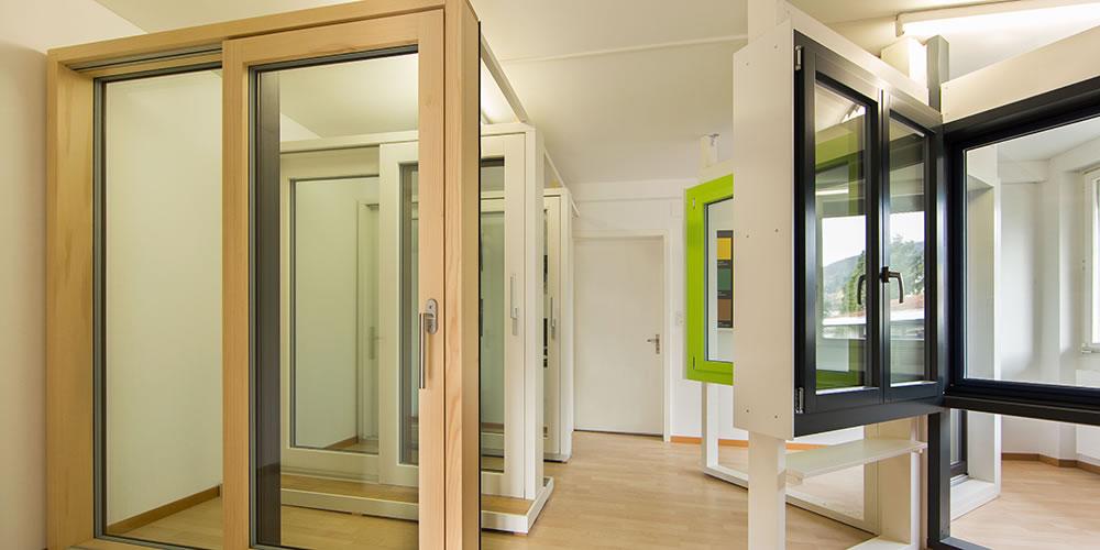 ernst keller ag klingnau holzfenster holzmetallfenster kunststofffenster. Black Bedroom Furniture Sets. Home Design Ideas